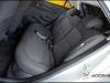 2013-08-TEST-Chevrolet-Onix-Motorweb-42-copy