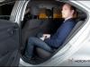 2013-08-TEST-Chevrolet-Onix-Motorweb-44-copy