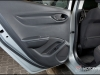 2013-08-TEST-Chevrolet-Onix-Motorweb-45-copy