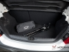 2013-08-TEST-Chevrolet-Onix-Motorweb-46-copy