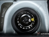 2013-08-TEST-Chevrolet-Onix-Motorweb-49-copy