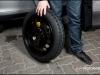 2013-08-TEST-Chevrolet-Onix-Motorweb-51-copy