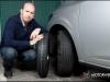 2013-08-TEST-Chevrolet-Onix-Motorweb-53-copy
