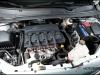 2013-08-TEST-Chevrolet-Onix-Motorweb-54-copy