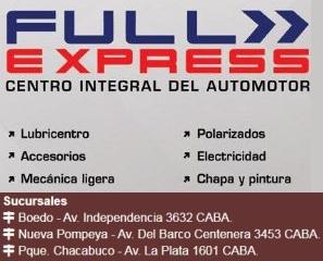 Full-Express.jpg